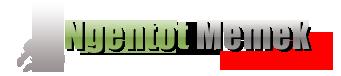 logo-ngentot-memek-indonesia.png